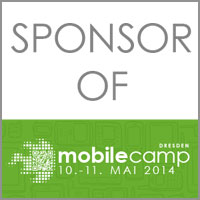 mobile_camp_sponsoring