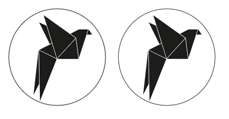 logo-normal-retina
