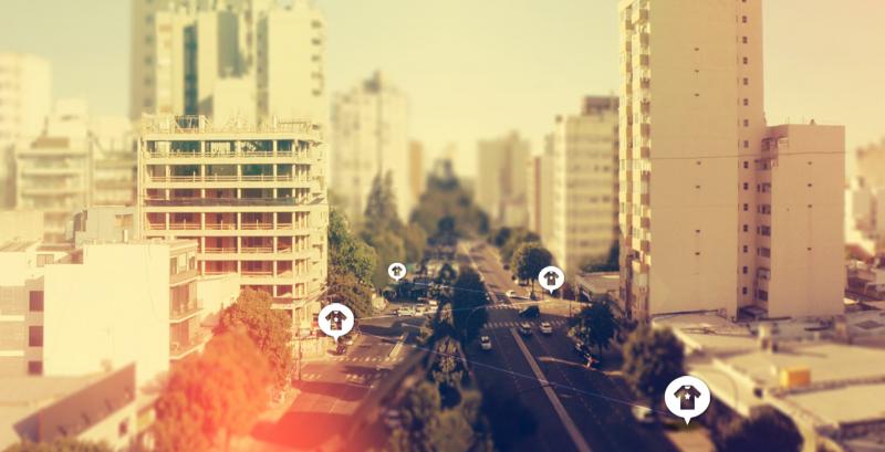 Die 6 Komponenten einer Mobile Marketing App