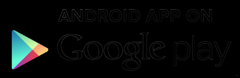 google_playstore