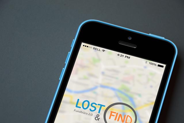 lost-and-find_iphone