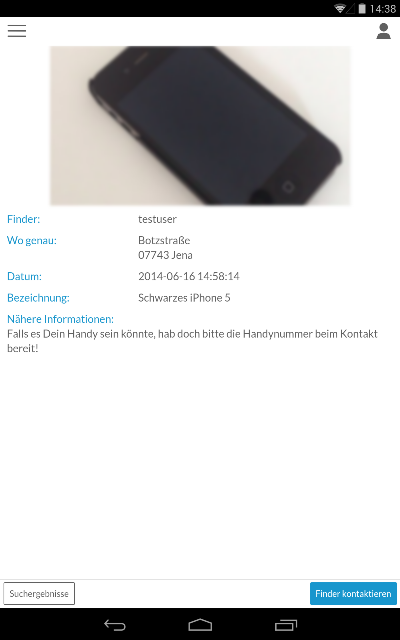 Screenshot_2014-06-25-14-38-35