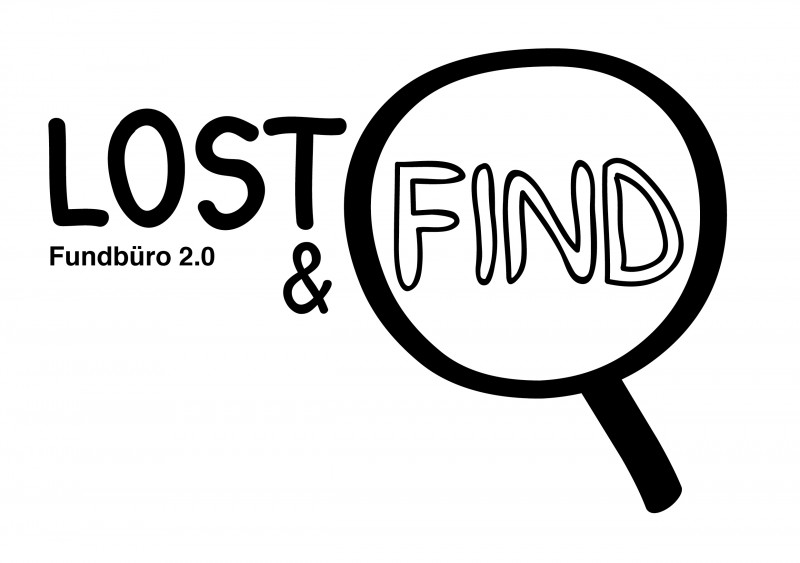 lost&find