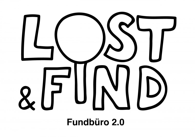 lost&find2