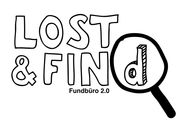 lost&find3