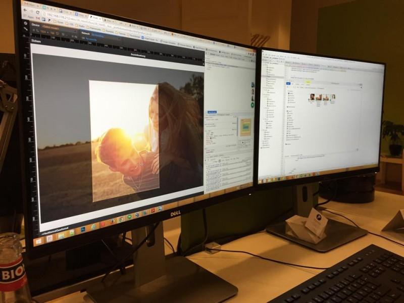 HTML5-Bildbearbeitung_BUS