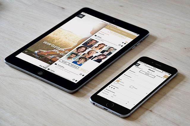 bus-business-anwendung-auf-tablet-phone