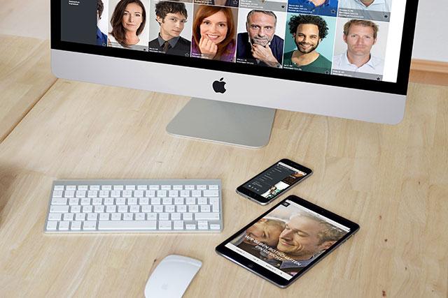 bus-webanwendung-auf-desktop-tablet-phone