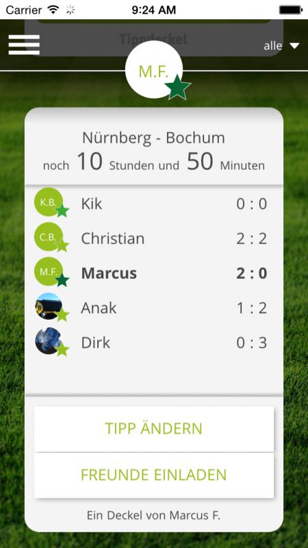 iOS Simulator Screen Shot 23.03.2015 09.24.27