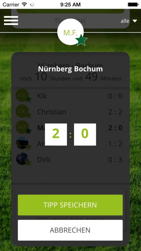 iOS Simulator Screen Shot 23.03.2015 09.25.36