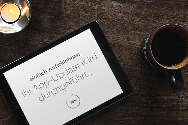 iOS9-Fehler: Neues Update verursacht Probleme bei Web-& Hybrid-Apps – Lösungsansätze
