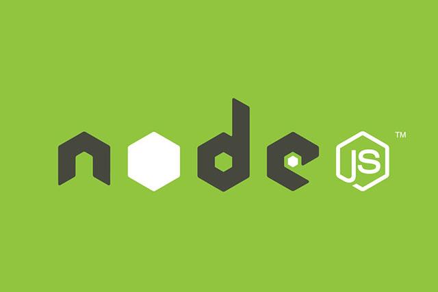 Node.js – Endlich v0.12