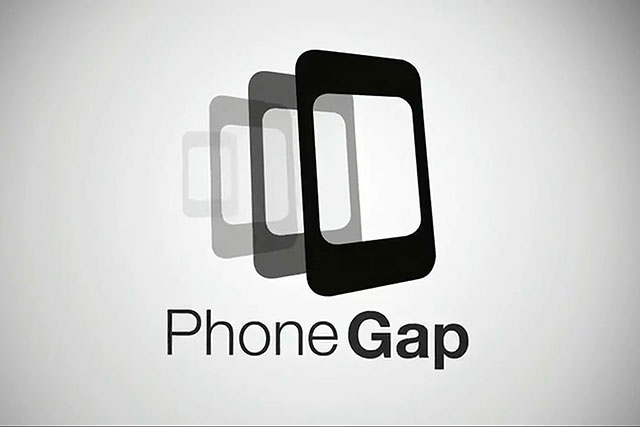 In-App-Purchase für Phonegap Build iOS- und Android-Apps