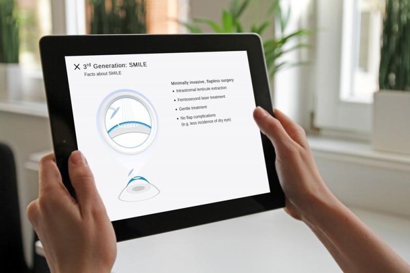 iPad2-Hand_mockup4_1000px