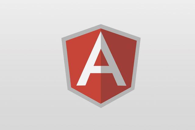 Saubere URL ohne Hash (#) mit AngularJS