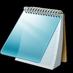 Editor-Icon