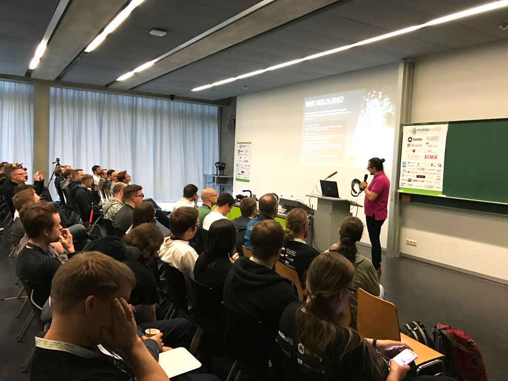 1-MobileCamp-Dresden