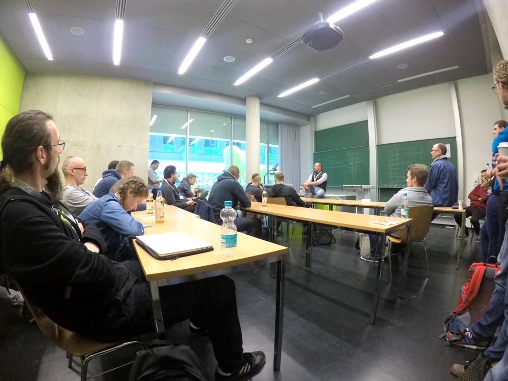 2-MobileCamp-Dresden