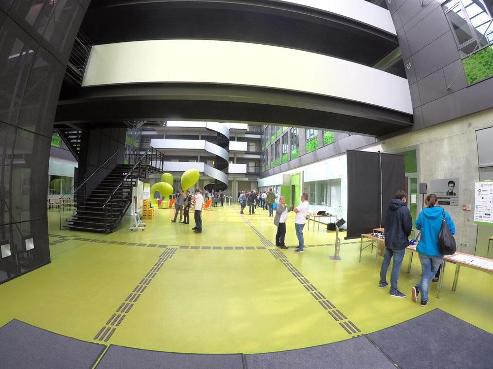 3-MobileCamp-Dresden