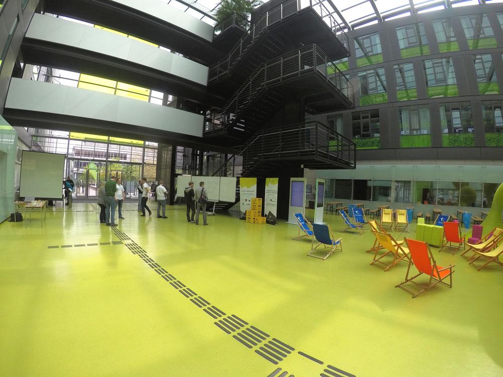 4-MobileCamp-Dresden