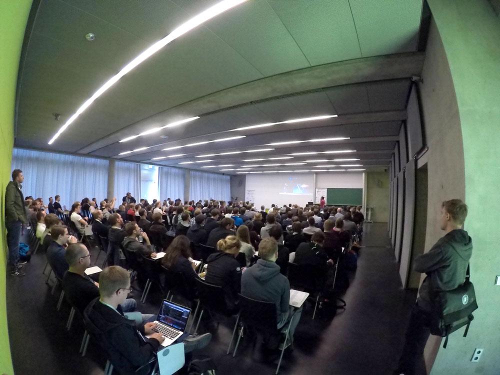 5-MobileCamp-Dresden