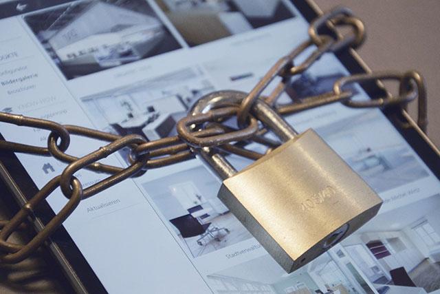 """Tipps zum """"Ändere-Dein-Passwort-Tag"""""""