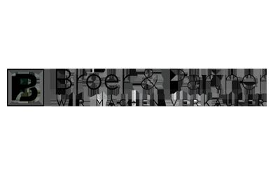 Bröer & Partner