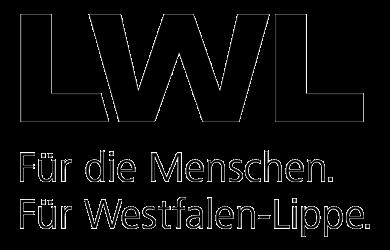 LWL – Landschaftsverband Westfalen-Lippe