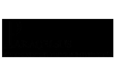 Paracelsus – Medizinische Privatuniversität