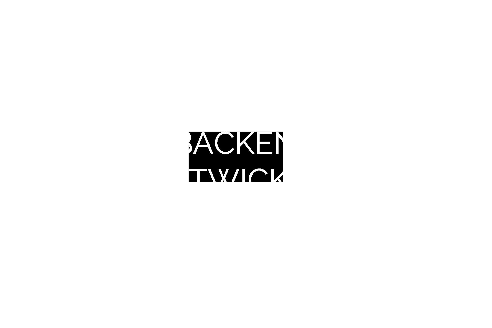 Backend-Entwickler (w/m)
