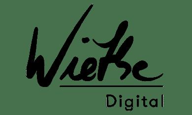 René Heimann, Wiethe Group GmbH