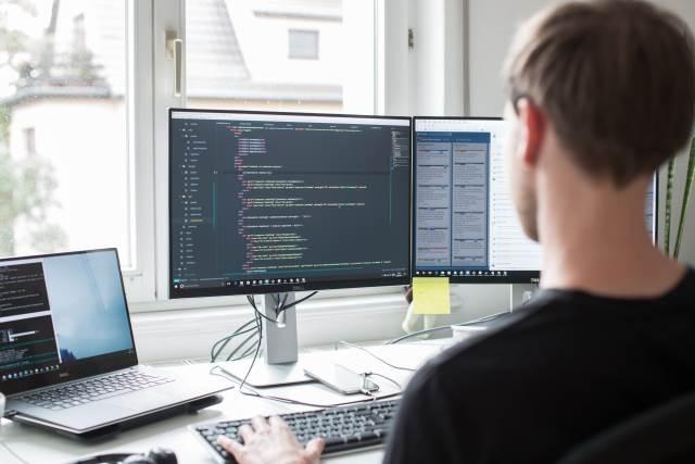 Software Berater agil