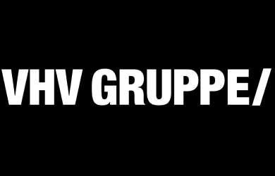 VHV Gruppe Logo