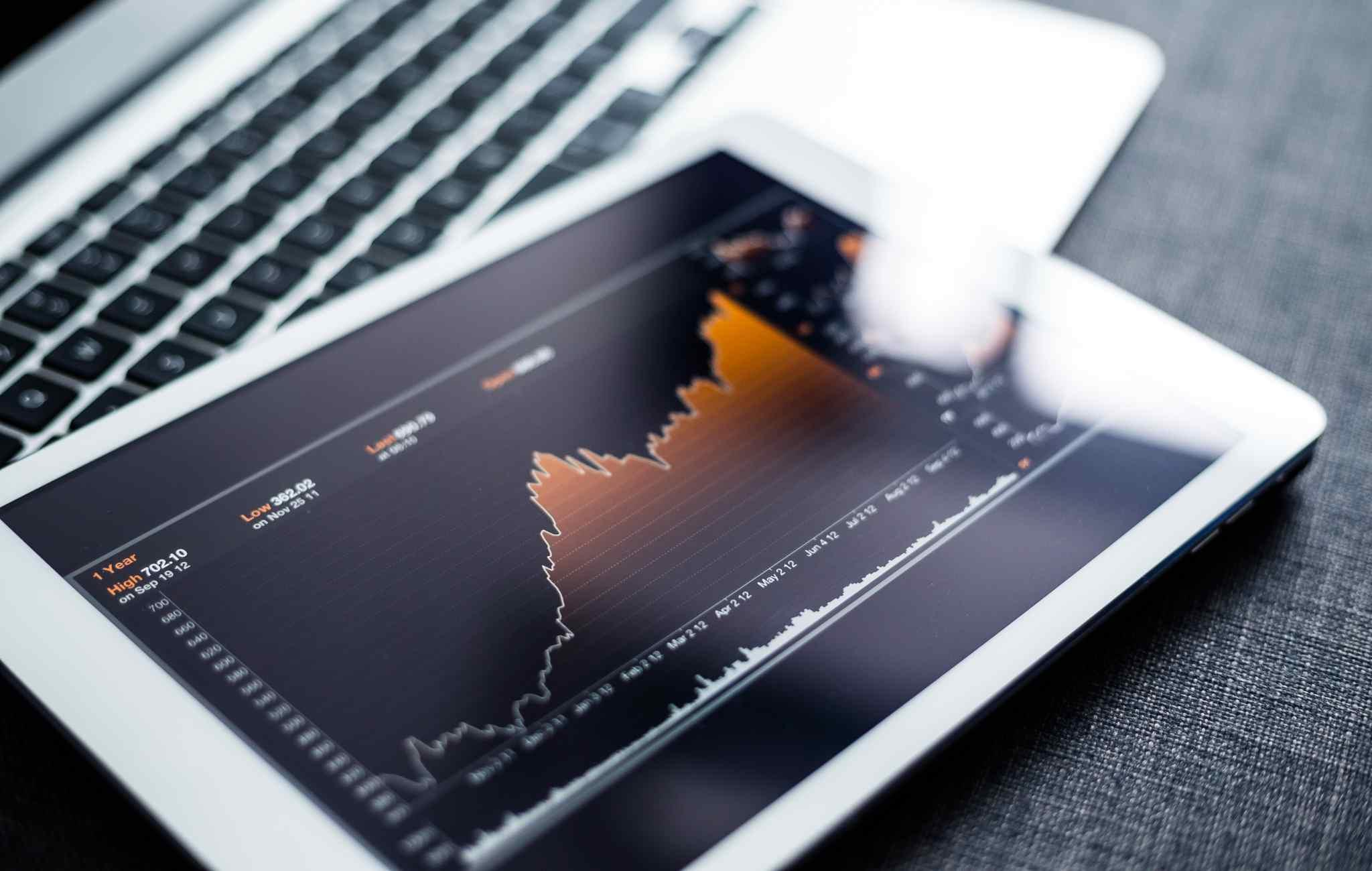 Was du über digitale Geschäftsmodelle wissen musst
