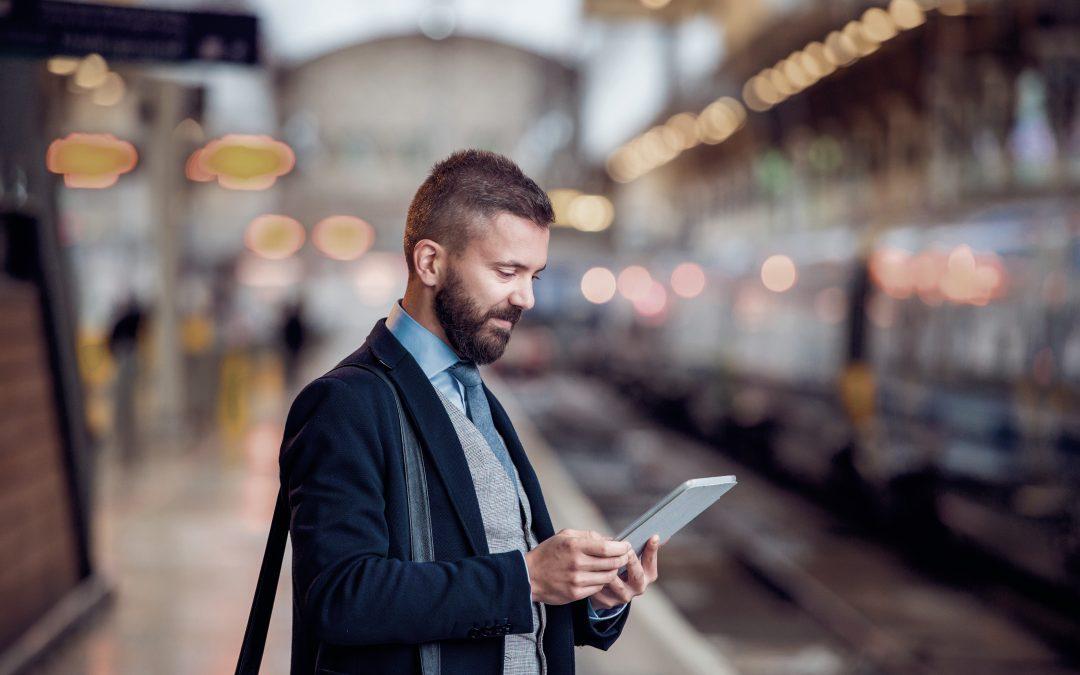 5 Tipps für die optimale Service-App
