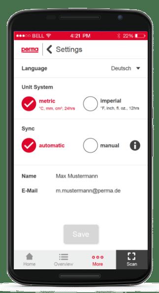 MPL App Slider1