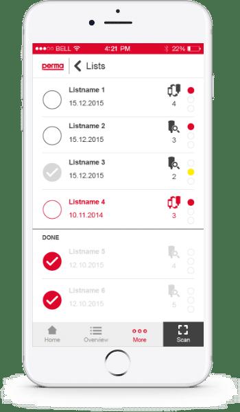 MPL App Slider2