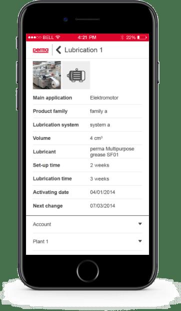 MPL App Slider3