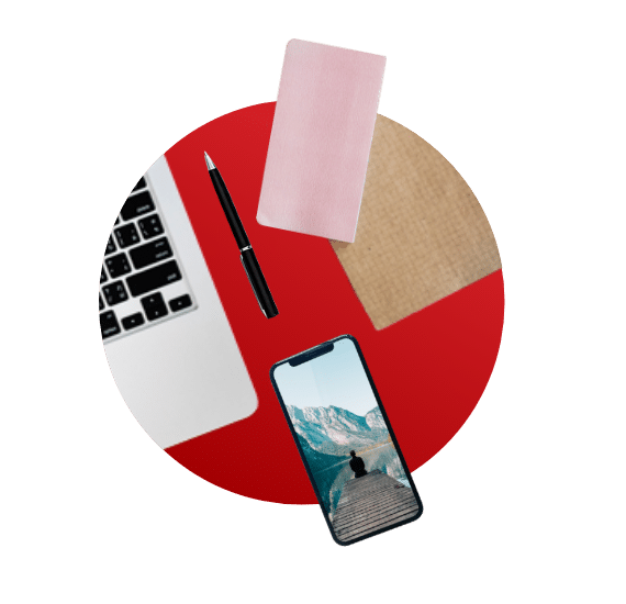 Fa Web Ref Kurzurlaub Content Chancen