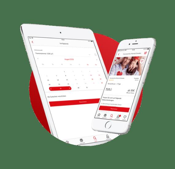 Fa Web Ref Kurzurlaub Content Fazit