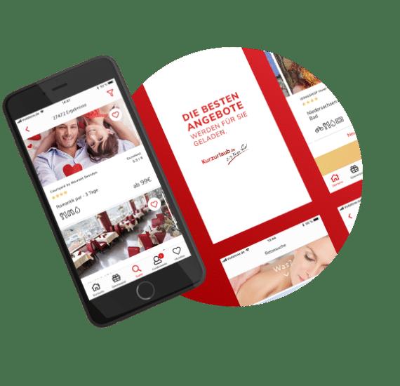 Fa Web Ref Kurzurlaub Content Umsetzung