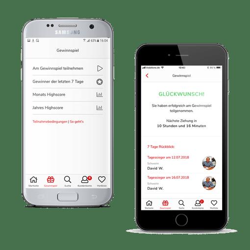 Fa Web Ref Kurzurlaub Slider Gewinnspiel
