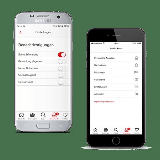 Fa Web Ref Kurzurlaub Slider Kundenkonto
