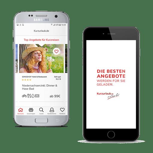 Fa Web Ref Kurzurlaub Slider Startseite