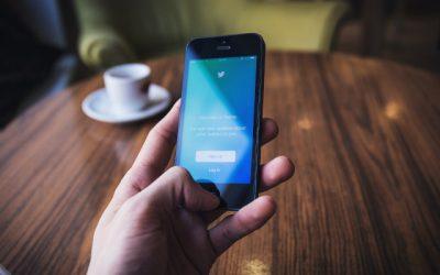 Digitaler Vorsprung durch Progressive Web Apps