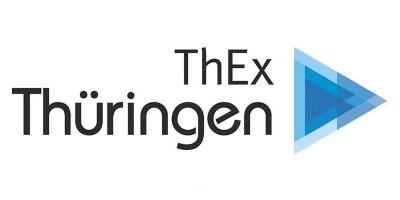 Case Study Thex Strategiewettbewerb Innovative Gruendungen