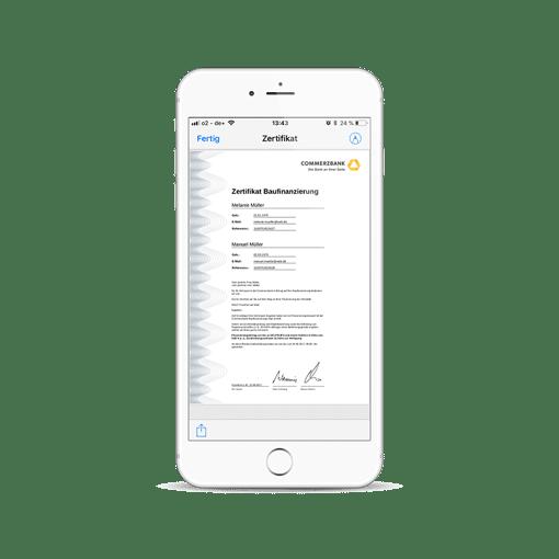 Fa Web Ref Coba Slider Zertifikat