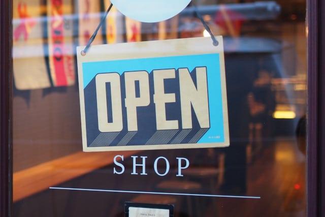 Headless CMS – Neue Möglichkeiten für den E-Commerce