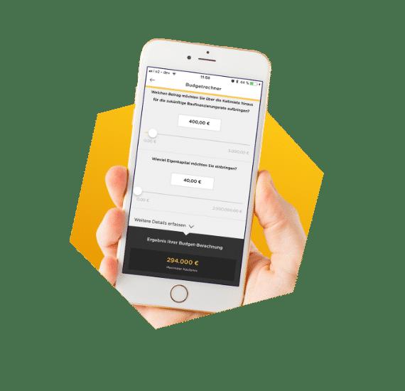 Fa Web Ref Coba Content Umsetzung