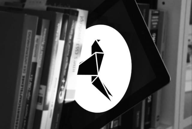 FLYACTS – Ihr Partner der Digitalisierung